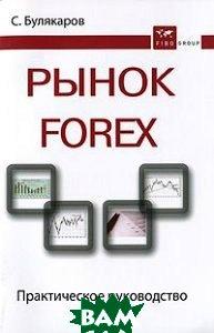 Рынок Forex.