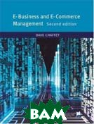 E-Business and E-Commerce  Management(2nd Edition) 