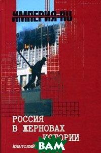 Россия в жерновах истории  Шутов А. Д. купить