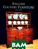English country furniture 