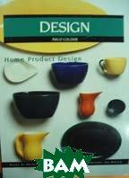 Arco colour home product design  Cerver F. купить