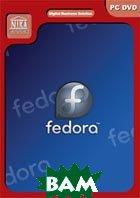 Fedora 8   купить