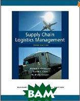 Supply Chain Logistics Management   Donald Bowersox, David Closs, M. Bixby Cooper  ������