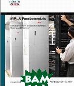 MPLS Fundamentals   Luc De Ghein купить