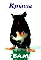 Крысы  Гасспер Г. купить