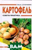 Картофель  Дубровин И купить