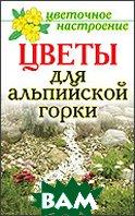 Цветы для альпийской горки  Андреева  купить