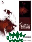 The Economics of Electronic Commerce  