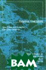 Regions That Work : How Cities and Suburbs Can Grow Together (Globalization and Community Series) 