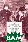 The Cambridge Social History of Britain, 1750-1950 : Regions and Communities 