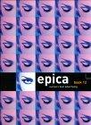 Epica : Europe's Best Advertosomg   ������