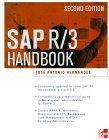 SAP R/3 Administrator's Handbook  Jose Antonio Hernandez купить