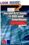The SAP R/3 Guide to EDI and Interfaces  Axel Angeli, Ulrich Streit, Robi Gonfalonieri купить