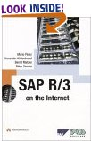 The SAP R/3 on the Internet 