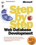 Web Database Development : Step by Step  Jim Buyens купить