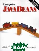 Enterprise Javabeans  Richard Monson-Haefel купить