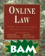 Online Law : The SPA's Legal Guide to Doing Business on the Internet  