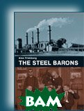 The Steel Barons  