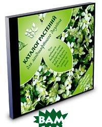 Каталог растений для ландшафтного дизайна   купить