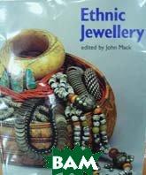 BM, Ethnic Jewellery   купить