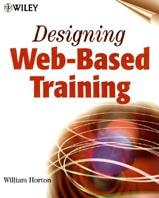 Designing Web-Based Training : How to Teach Anyone Anything Anywhere Anytime  William K. Horton купить