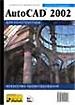 AutoCAD 2002 для конструкторов. Искусство проектирования  Харрингтон купить