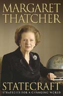 Statecraft   