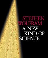 New Kind of Science 