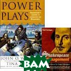Shakespeare on Management + Power Plays: Shakespeare's Lessons in Leadership and Management 