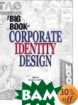 Big Book of Corporate Identity Design 