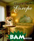 Elegant Hotels of Europe  Wendy Black  купить