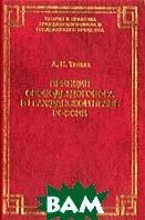 Принципы свободного договора в гражданском праве России  Танага А.Н. купить