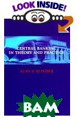 Central Banking in Theory and Practice (Lionel Robbins Lectures) 