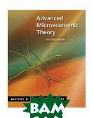 Advanced Microeconomic Theory (2nd Edition) 