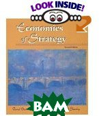 Economics of Strategy, 2nd Edition 