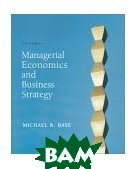 Managerial Economics & Business Strategy w/Data Disk 