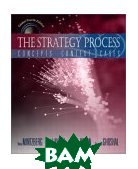 The Strategy Process (4th Edition) 
