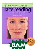 The Practical Art of Face Reading  Simon Brown (Author)  купить