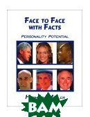 Face to Face With Facts: The Art of Reading Faces 