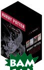 Harry Potter Adult Edition Box Set: Four Volumes in Paperback  + Harry Potter and the Order of the Phoenix (Book 5) 