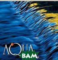 Календарь по месяцам `AQUA/Вода` 2009   купить