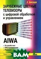 ���������� ������� ���������� � �������� ���������� � �����������. AIWA. ����������. ������������. ������. ������������ �������  �. ����������  ������