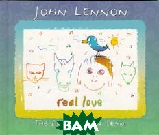 Real Love. The Drawings for Sean 