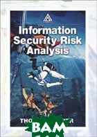 Information Security Risk Analysis / ������ ������ �������������� ������������ 