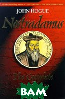 Nostradamus : The Complete Prophecies 