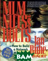 MLM Nuts $ Bolts 