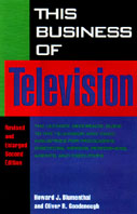 This Business of Television / Этот телевизионный бизнес 