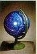 Глобус зоряного неба. Діаметр 210 мм   купить