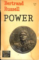 Power  Russell Bertrand купить