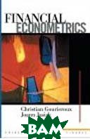 Financial Econometrics: Problems, Models, and Methods 